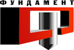 http://www.psk-fundament.ru